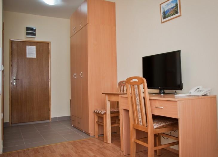 apartman u pirotu