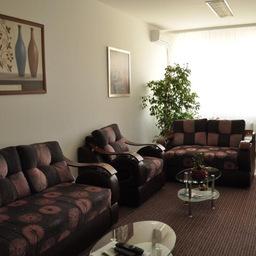 hotel-alma-pirot