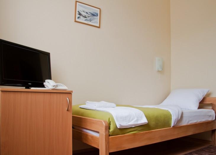 jednokrevetna-soba-hotel-alma-pirot